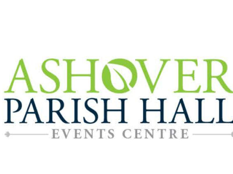 Ashover Parish Hall AGM 2019
